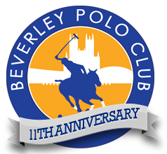 Beverley Polo Club 11th Anniversary